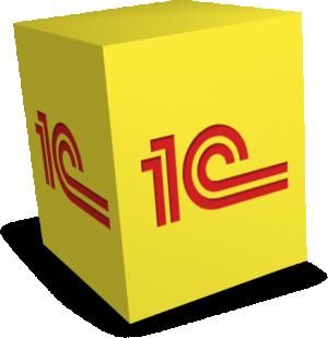1с бухгалтерия элеватора и комбикормового завода usb (4601546118875)