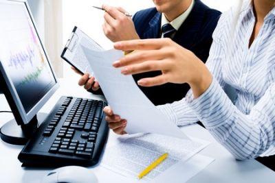 налоговая служба опубликовала новую форму по ЕНВД