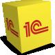 1с erp управление строительной организацией 2 электронная поставка (2900001880862)