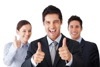 Довольные клиенты которые уже исправили ошибки в 1с