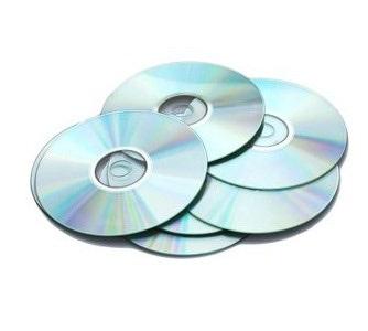 Как установить 1с? установка 1с производится с помощью диска