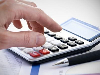 Включается ли в доходы при УСН сумма возмещения расходов по договору оказания услуг