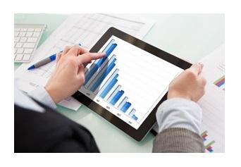 Наша компания предоставляет самые выгодные цены на услуги 1с в Москве