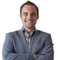 Буров Дмитрий говорит что рад работе с нашими программистами 1С