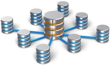 Индивидуальная разработка обменов данными между разными базами 1С любой сложности