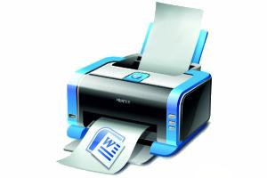 Выводим договора из 1С в word и распечатываем одним кликом