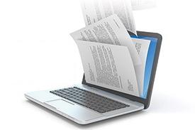 Загрузка накладных, номенклатуры и цен в 1С из Excel