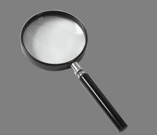 Бесплатная проверка правильности заполнения отчетности