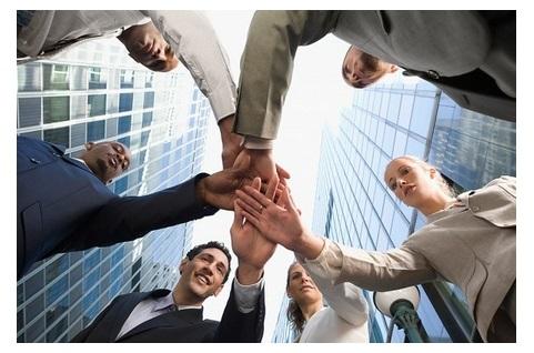 сопровождение программ 1с повышают работоспособность предприятия