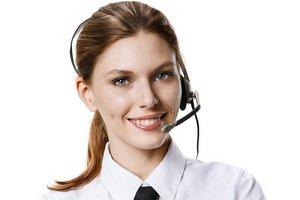 Поддержка Калуга Астрал поможет вам в любом вопросе по сервису 1С отчетности