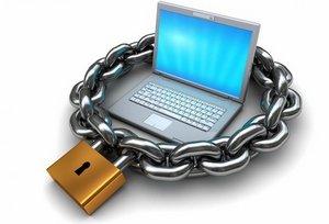 благодаря 1С отчетности ваши данные под защитой
